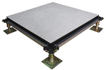 西安陶瓷防静电地板,防静电地板厂家