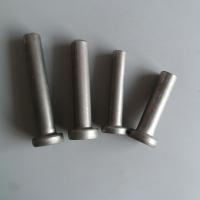 优质钢骨柱栓钉