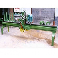 永康石材机械--SYMA-3500多功能磨边机