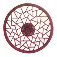 南京红灯木雕-木雕11