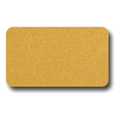 全顺厢式货车采用铝塑复合板材货; vr常用材质铝塑板3d贴图(六); 图片