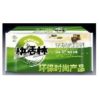 湖北武汉活性炭/快活林第一品牌-装修除味/除甲醛苯氨及异味