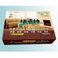 湖北武汉活性炭-地板木铺装专用(樟木)