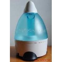 湖北武汉空气净化器-新飞超声波加湿器(企鹅-出口装电路板)