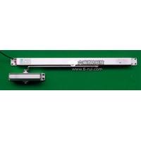 六瑞SA-BM65~120 联动闭门器自动关门器电动闭门器