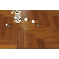 建材地板实木地板缅甸柚木地板