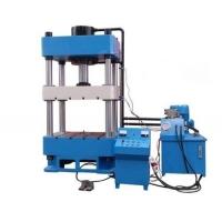 供西宁液压压力机和青海压力机