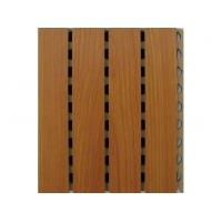 聚邦板材 装修材料清单