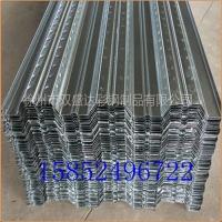 YX51-283-850楼承板 迅辉机械