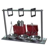 电线高温压力试验装置