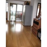 广州圣象地板AH9173尚品橡木