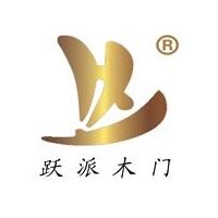 恒鑫家俬有限公司