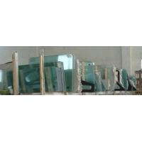 神钢挖掘机200-6挡风玻璃