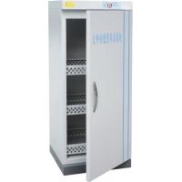 档案消毒柜/空气消毒机