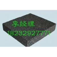 聚乙烯闭孔泡沫板 闭孔泡沫板厂家价格