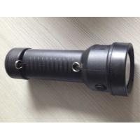 山东JW7500固态免维护强光电筒