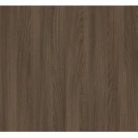 原装进口德国克诺斯邦8069梧桐木纹饰面板