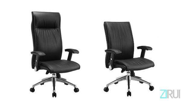 供应安办公椅 老板椅 会议椅 职员椅 转椅