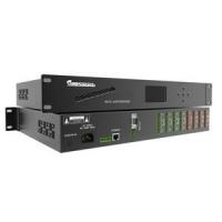 供应拓声TS244数字音频管理矩阵