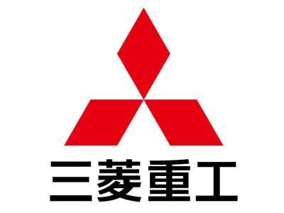 济南三菱重工中央空调总代理 销售安装一体化