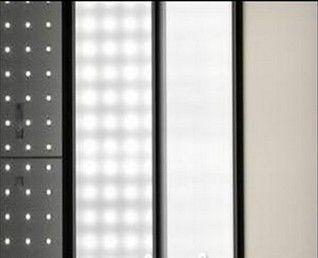 ps动态透明光效素材gif