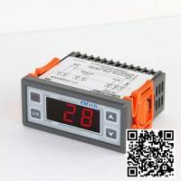 精创STC-200+温度控制器,产品累计销售100万只