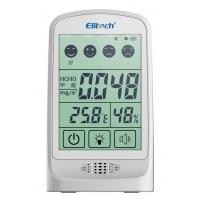 乐控甲醛检测仪室内家用检测仪