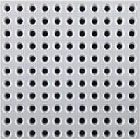 高晶吸音板|生态吸音板