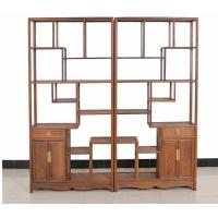成都中式家具 成都各種高檔明清家具、古典家具、歐式家具