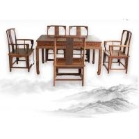 成都中式仿古书柜,博古架,仿古书桌,圈椅官帽椅,神台佛龛定制
