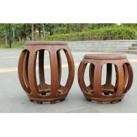 成都实木仿古中式家具