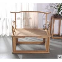 成都中式家具仿古家具新中式家具定做