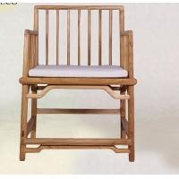 成都 中式家具 仿古家具 古典家具 餐椅 官帽椅 圈椅 条凳