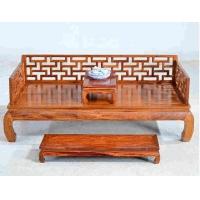 成都中式家具,仿古家具,新中式家具
