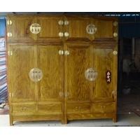 成都,全国定制中式家具,仿古家具,明清古典家具