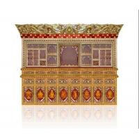 成都藏式家具,中式家具,仿古家具