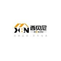 南京西贝尼门业有限公司