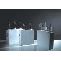 電熱電容器RMF5 0.75-1000-1S