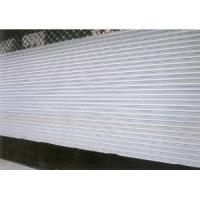 南京联润铁艺装饰工程公司-大门系列-不锈钢门窗-彩钢电动门