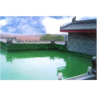 KT彩色弹性防水涂料、楼面、桥面防水涂料