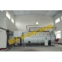 水洗厂设备燃油气蒸汽锅炉0.5吨1吨2吨电蒸汽锅炉