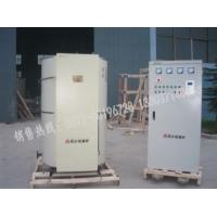 别墅专用电热水锅炉24千瓦36千瓦45千瓦电热水锅炉