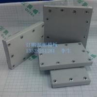 供应建筑模板GM00017钢木贴面模板新型清水模板使用次数高
