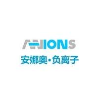上海安娜奥环境科技沙龙365