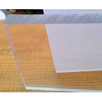 PC耐力板,耐力板雨棚,耐力板车棚 工程耐力板