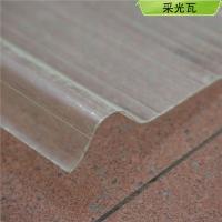 FRP采光板,耐酸碱,耐腐蚀,波浪瓦,波纹瓦