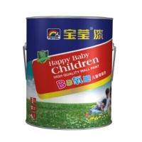 十大品牌低碳漆|硅澡泥乳胶漆代理