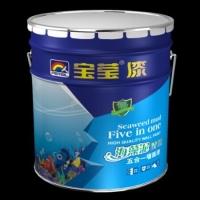 环保漆|乳胶内墙漆|家装涂料