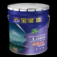 耐擦洗乳胶漆|宝莹漆|全国招商加盟