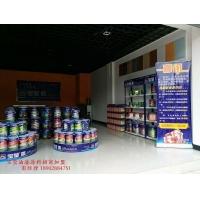 油漆品牌代理商#广西油漆厂家供应%代理油漆品牌推荐